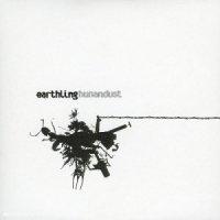 Earthling (Bristol trip-hop) 2CD 1995,2004