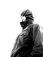 Timewarp Inc - Dub My Funky Groove-2005(Broken Beat, Future Jazz, Downtempo, Dub, Ambient)