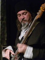 Bill Laswell -Sacred Dub Transmission 1-63/contemporary dub, ambient, lo-fi, chill, acid jazz