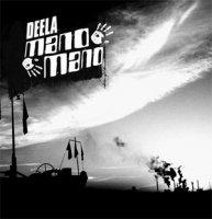 Deela-Mano Mano-2007 / funk,afrobeat,downtempo
