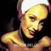 "Beady Belle - ""Home"" (2001) / jazz, techno, drum n' bass & ambient"