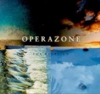 Bill Laswell, Graham Haynes (etc.) - Operazone: The Redesign (2000)/ smooth jazz/ classical new