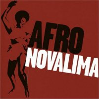 Novalima-Afro 2006 (dub,latino,afro,tango,brazzil,electronic)
