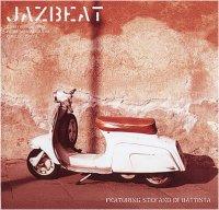 jazbeat-jazbeat 2004 (swingbeat)
