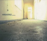 Architect - The Analysis of Noise Trading (2005) / IDM, industrial noise, distorted electro, TBM, soundscape