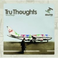 VA-Shapes 09.01 2CD-2009(Tru Thoughts)