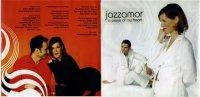 "Jazzamor ""A Piece Of My Heart"" (2004) /  lounge, easy listening, bossa nova"