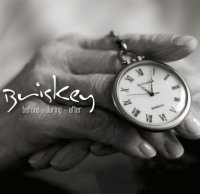 Briskey «Before During After» (2009)/nu jazz, downtempo