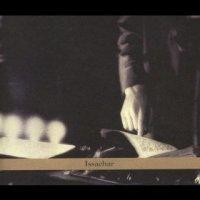 John Zorn - The Circle Maker - Issachar (Masada String Trio) 1998 / jewish chamber jazz