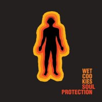 Wet Cookies «Soul Protection» (2009)/soul, jazz, dub, electronic