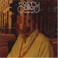 Terry Callier «Lookin' Out» (2004)/jazz, soul