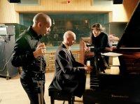 "Matt Bianco - ""Matt's Mood"" (2004) / Smooth jazz, lounge"