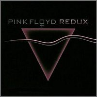 Pink Floyd Redux - A New Music Experience (2006)ambient, female vocalists, soul, trip-hop, hip-hop, downtempo,Jazzy-Lounge