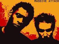 Massive Attack - Weather Underground (live)  (2008) trip-hop