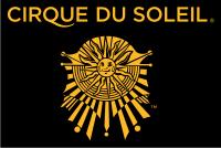 Cirque Du Soleil (7 CD)/OST