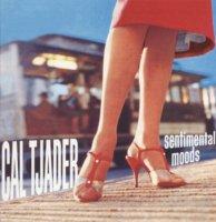 Cal Tjader - Sentimental Moods (1958) (1995-remastering ) smooth jazz, bossanova, vibraphone