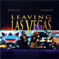 "Mike Figgis - ""Leaving Las Vegas OST"" (1995) / OST, Cool jazz"