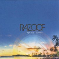 Razoof «High Tide Low Tide» (2009)/dub, reggae, chillout