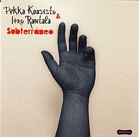 "Pekka Kuusisto and Iiro Rantala ""Subterraneo"" (2009) / instrumental-tango-comedy"