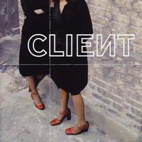 Clent-Client (2003) / Synthpop