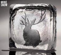 Miike Snow - Miike Snow (2009)/Electropop,Indie Pop-Rock.