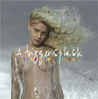 A Bigger Splash-Tunes for Teens-2008/electronic,pop