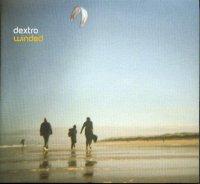 "Dextro""Winded""(2009)/ambient,IDM,experimental-rock"