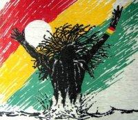 VA - Play Me Reggae/ Reggae, Reggae-Roots, Reggae-Rock, Acoustic