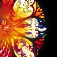 Sgt. - Stylus Fantasticus (2008) / post-rock, instrumental rock, experimental