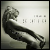 Synaecide - Scientifica (2009) / breakbeat, breaks, grime, IDM, dubstep
