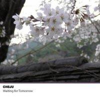 CHEjU - Waiting For Tomorrow(2009)IDM