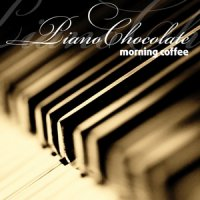 Pianochocolate - Morning Coffee (2008)  	 Chillout, Electronic, Downtempo, Breakbeat