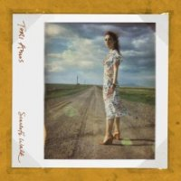 "Tori Amos ""Scarlet`s Walk"" (2002) / pop-rock, piano"