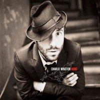 Charlie Winston - 'Hobo' (2009) / singer-songwriter, acoustic, folk, soul