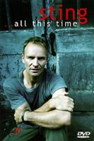Sting «...All This Time»(2001)/live