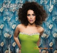 Ayoe Angelica - Im Amazed (2009) / Jazz / Pop / Soul / Chillout / Electronic