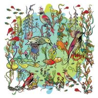 "John Zorn ""O'o"" (2009) easy-jazzy-listening"