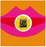 "Cornershop ""Judy Sucks A Lemon For Breakfast"" (2009) indie-psychedelic-rocknroll"