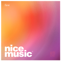 Music From Soul - Nice Music (2008) | easy listening, vocal house
