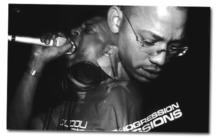 LTJ Bukem - Discography (1991-2009) / Drum&Bass, Jungle, Trip-Hop, Breaks + more styles