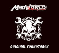 VA-MadWorld Original Soundtrak rock,hip-hop,videogame
