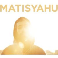 Matisyahu - Light (2009)/reggae, hip-hop
