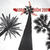 korai öröm - 2009/ hungary, urban folk, the folk music of non-existing folks, ethno-metal-trance