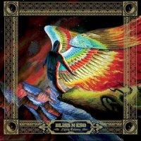 """Bliss N Eso """"Flying Colours"""" (2008) + bonus -- hip-hop"""