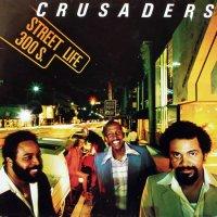 The Crusaders - Street Life (1979), Jazz
