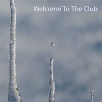 "Проект музыкантов группы Аквариум ""Welcome to the Club"" (Тимофеев + Шарр) – 2009 / free jazz"