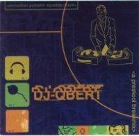 Dj Q-Bert - Discography (1994-2008) / Turntablism,Hip-Hop,Electronique