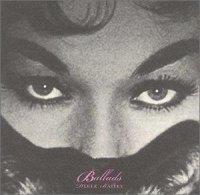 Derek Bailey - Ballads (2002) free jazz