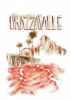 Brazzaville - Live in Nizhny Novgorod (2009) / indie, acoustic