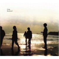 aus - Lang Remixed (2008) IDM, Breakbeat,  Ambient